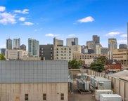 475 W 12th Avenue Unit 4E, Denver image