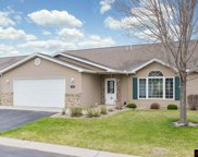 340 Gull Path, Mankato image