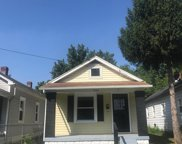 1304 Lillian Ave, Louisville image