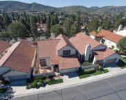 17730 Bellechase Circle, Rancho Bernardo/Sabre Springs/Carmel Mt Ranch image