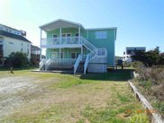15 Harbor Cove Lane, Ocracoke image