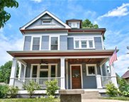2058 New Jersey  Street, Indianapolis image