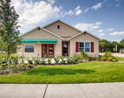 3791 Bishop Landing Way, Orlando image