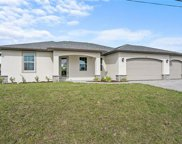 1149 SW 42nd ST, Cape Coral image