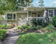 20250 Woodtrail Rd, Round Hill image