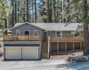 10517 Martis Valley Road, Truckee image