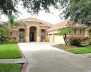 8331 Windsor Bluff Drive, Tampa image