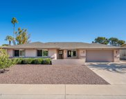 15813 N Lakeforest Drive, Sun City image