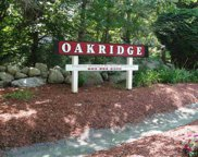 7 Oakridge Drive Unit #7, Londonderry image