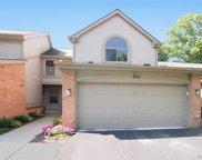 936 WOODRIDGE HILLS, Brighton image