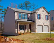 3760 LILLY BROOK DRIVE, Loganville image