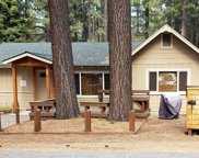 937 San Jose Ave, South Lake Tahoe image