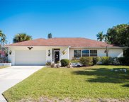 337 Bay Meadows Dr, Naples image