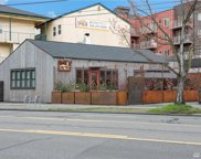 4010 4012 Leary Wy NW, Seattle image