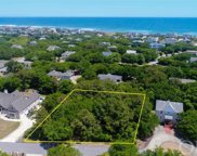 216 Wax Myrtle Trail, Southern Shores image