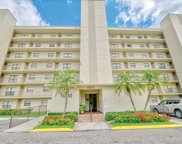 1000 Cove Cay Drive Unit 4C, Clearwater image
