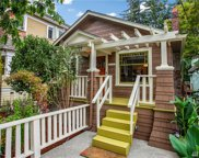 2319 N 59th St, Seattle image
