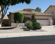 14226 W Fairmount Avenue, Goodyear image