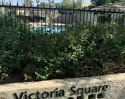 124 W Victoria Square, Phoenix image