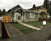 411 415 N Stillaguamish Ave, Arlington image