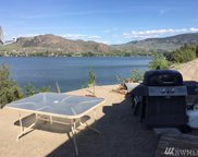 74 C Quail Bay Ct, Oroville image
