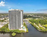 16385 Biscayne Boulevard Unit #919, North Miami Beach image