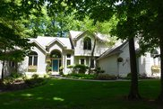 2027 Greenbriar, Harbor Springs image