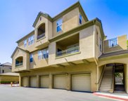 1875 Cannes Pl Unit #321, Chula Vista image