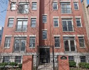 1618 North Oakley Avenue Unit 3N, Chicago image