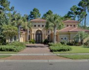 9304 Bellasera Circle, Myrtle Beach image