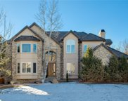 9404 S Shadow Hill Circle, Lone Tree image