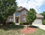 12370 Geist Cove  Drive, Indianapolis image