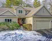 3 Knights Pond Lane, Wolfeboro image