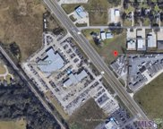 14296 Airline Hwy, Gonzales image