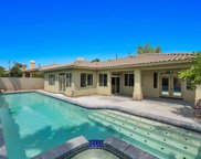 77575 Alcot Circle, Palm Desert image