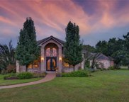 100 Dovetail Ln, Georgetown image
