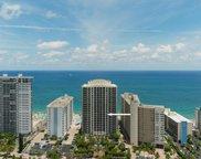 4240 Galt Ocean Drive Unit #1004, Fort Lauderdale image