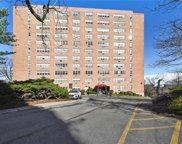 615 Palmer  Road Unit #905, Yonkers image