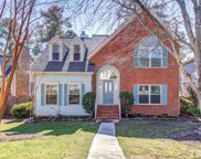 129 Cumberland Green Drive, Cary image