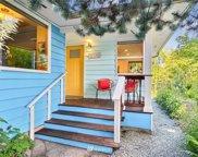 5453 26th Avenue SW, Seattle image