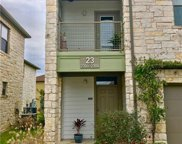 1201 Grove Blvd Unit 2301, Austin image