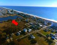 204 Lake Avenue, Carolina Beach image