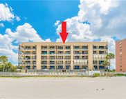 20040 Gulf Boulevard Unit 603, Indian Shores image