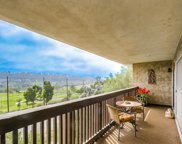 6314 Friars Rd Unit #321, Mission Valley image