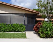 14585 Lucy Drive, Delray Beach image