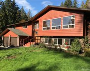 12809 Dubuque Rd, Snohomish image