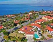 1500 Via Montemar, Palos Verdes Estates image