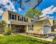 520 Waterbury Lane, Roselle image
