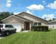 103 11th Avenue, Ocoee image