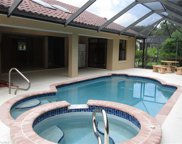 5548 Foxhunt Way, Naples image